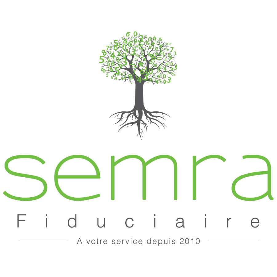 FIDUCIAIRE SEMRA - Lutry